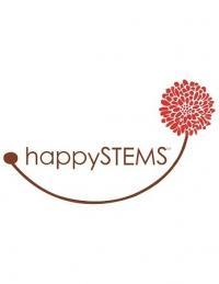 happySTEMS
