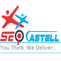 SEO Castell - Best SEO Services in Delhi