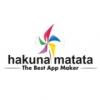 http://www.hakunamatata.in