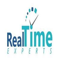 realtimeexperts
