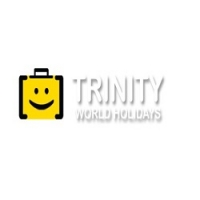 Trinity tour and travels Pvt. Ltd.
