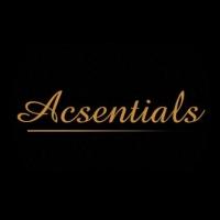 Acsentials