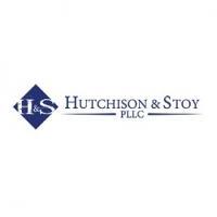 Hutchison & Stoy, PLLC