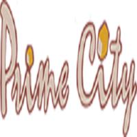 Prime City
