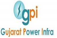 Gujarat Power Infra
