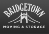 Bridgetown Moving and Storage