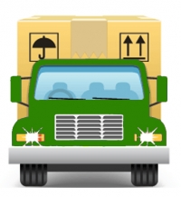 packers and movers jaipur