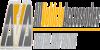 All Vehicle Accessories - Towbars, Roofracks, Bullbars, Barriers, Nudge Bars