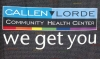 Callen-Lorde Community Health Care
