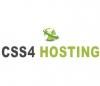 CSS4 Hosting