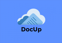 DocUp