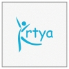 Krtya Softwares