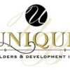 Unique Builders & Development, Inc.