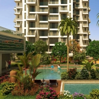 Do perfect Investment in flats – 2 BHK flat in Pune