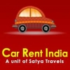 Satya Travels