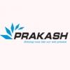 Prakash Offset