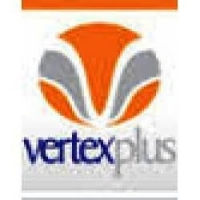 VertexPlus Technologies Pvt. Ltd.
