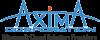 Axima Corporation