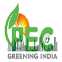 PEC Solutions Green Designs Pvt. Ltd.