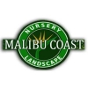 Malibu Coast Nursery and Landscape
