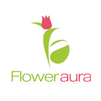 Flowers & Cake Delivery in Hyderabad | Floweraura