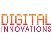 Digital Innovations