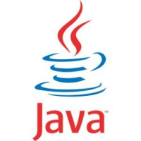 Vast WebTechnology | HTML | JAVA |PHP|.NET
