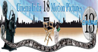 Cinema India 18 Motion Picture