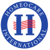 Homeocare International Pvt Ltd ,Treatment For Diabetes