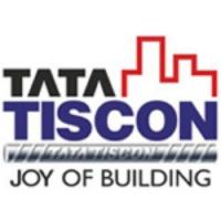 TATA TISCON