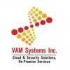 VAM Systems