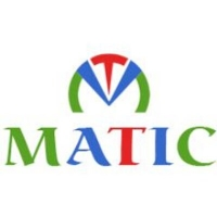 Matic Technology