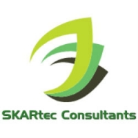 SKARTec Digital Marketing Academy