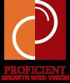 Proficient Commodities Pvt. Ltd.