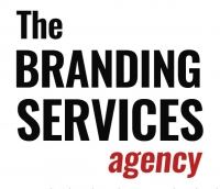 Branding Services Agency