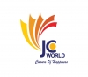 Jc World