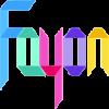 Fashion Jewellery Online India - FayonFashion