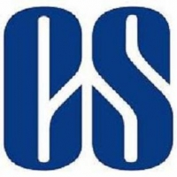 M.S.Buchasia & Associates