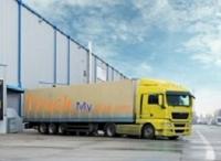 Truckmyway