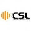 CSL BPO Services