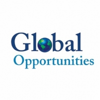 Global Opportunities Leading Overseas Education Consultants in India