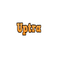Uptra Consultancy Services