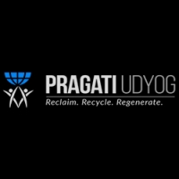 Pragati Udyog