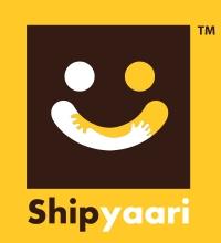 Shipyaari Avn