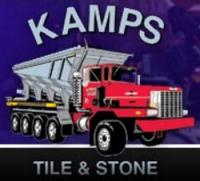 Kamp's Tile & Stone