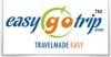 Easygotrip Travel Made Easy Online Pvt. Ltd