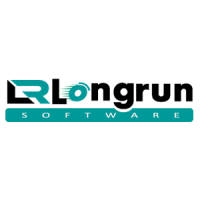 Longrun Software Pvt Ltd