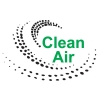 cleanairservices