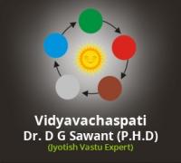 Shree Ganesh Nakshtra Jyotish & Vastu Karyalaya
