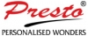 Presto Wonders - Business Franchise Opportunity India